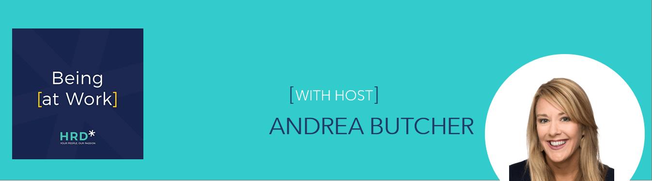 Andrea Header 1 (1)